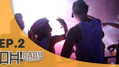 OH BABY! | EP.2 | No preggo out on Songkran festival!