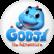 Godji the Adventure