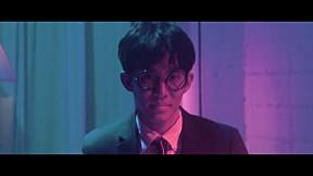 เธอเท่านั้น (NO WAY!) - KIDNAPPERS (OFFICIAL MV)