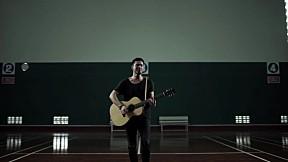 ร้อยแก้ว (Slam Drunk) - ว่าน ธนกฤต Feat. ฟักกลิ้ง ฮีโร่ (OFFICIAL MV)