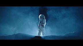 Pango - พระจันทร์ (moon) [Official MV]