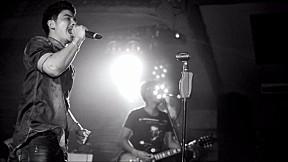 รักนะ มอ มอ - วงพัทลุง พาราฮัท 【OFFICIAL MV】