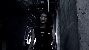 THE MESSENGER - ถาม   (OFFICIAL MV)