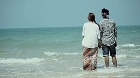 หวันมุ้งมิ้ง - วงสติ๊กเกอร์ พาราฮัท 【OFFICIAL MV】