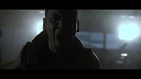 Burn Me Alive   Type One Error Feat. Bon Annalynn (OFFICIAL MV)