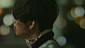 BIGBANG - 'LOSER' M\/V SOLO CLIP : DAESUNG