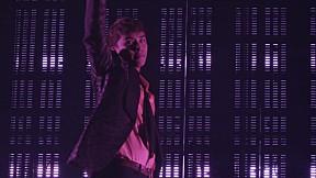 BIGBANG - TOUR REPORT 'BEHIND THE STAGE' IN HANGZHOU & CHANGSHA