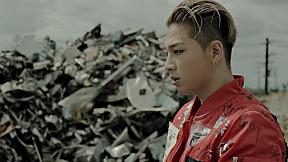 BIGBANG – 'LOSER' M\/V SOLO CLIP : TAEYANG