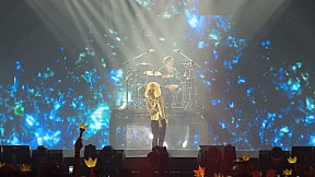 BIGBANG - TOUR REPORT \'맨정신(SOBER)\' IN BANGKOK