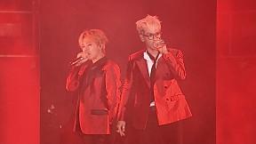 BIGBANG - TOUR REPORT '쩔어(ZUTTER)' IN CHANGSHA