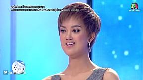 LET ME IN THAILAND | EP.3 สาวที่มีโรคร้ายบดบังความสวย | 30 ม.ค. 59