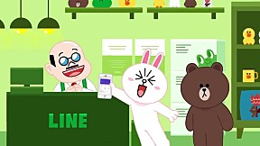 [LINE Pay] Introduction