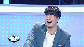 I Can See Your Voice Thailand | EP.40 | โย่ง อาร์มแชร์ | 12 ต.ค. 59 [2\/4]