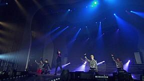 2011 BIGSHOW: BIGBANG - Lie