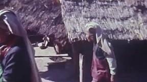 พระราชกรณียกิจ ๑๐ มกราคม พ.ศ.๒๕๑๐