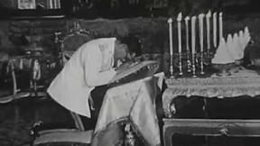 พระราชกรณียกิจ ๙ พฤษภาคม พ.ศ.๒๕๑๑