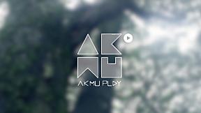 Akdong Musician(AKMU) - DEBUT ALBUM \