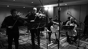 สรรเสริญพระบารมี THE ROYAL ANTHEM - Pro Musica Orchestra