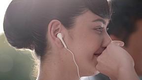 20 ใหม่ ยูเทิร์นวัย หัวใจรีเทิร์น - Official Main Trailer