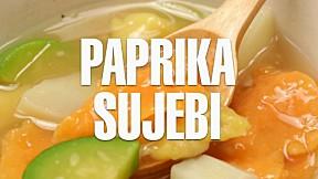 Paprika Sujebi