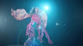 Leona Lewis - Lovebird [Official Music Video]