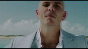 Pitbull - Timber_feat Kesha [Official Music Video]