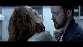Justin Timberlake - TKO [Official Music Video]