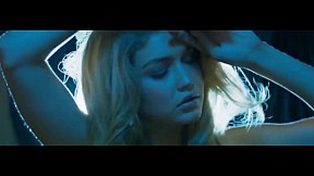 Calvin Harris - How Deep Is Your Love_feat Disciples [Official Music Video]