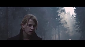 Tom Odell - I Know [Official Music Video]