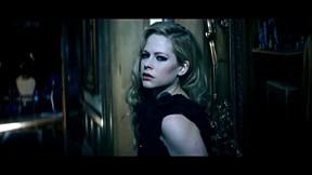 Avril Lavigne - Let Me Go ft. Chad Kroeger [Official Music Video]