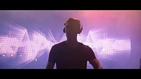 Calvin Harris - Let\'s Go_feat Ne-Yo [Official Music Video]