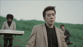 60 Miles - หากฉันตาย [Official Music Video]