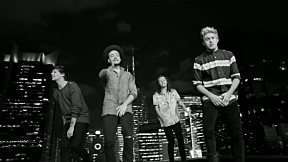 One Direction - Perfect [Official Music Video]