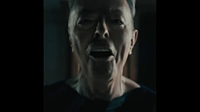 David Bowie - Lazarus [Official Music Video]