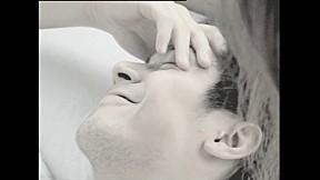 Scrubb - เก็บไว้กับเธอ  [Official Music Video]
