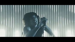 Bring Me The Horizon - Avalanche [Official Music Video]