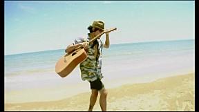 Jui Juis - จอมโจร ขโมยใจ  [Official Music Video]