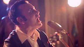 Manic Street Preachers - Show Me The Wonder [Official Music Video]