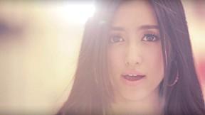 Nitaa Sugar Eyes - คิดถึงไม่ต้องบ่อย  [Official Music Video]