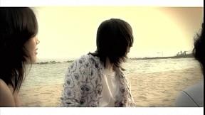 Flure - Honeymoon  [Official Music Video]