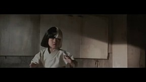 Sia - Alive [Official Music Video]