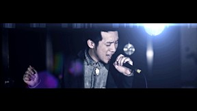 60 Miles - จักรวาล [Official Music Video]