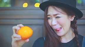 OH - เก๋เก๋  [Official Music Video]