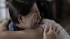 สมชาย - พรุ่งนี้ยังมีคนดีที่รักเธอ  [Official Music Video]