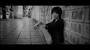 TOR+ Saksit - อยู่ที่ไหน [Official Music Video]