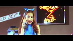 Piglet - มือใหม่หัดรัก  [Official Music Video]