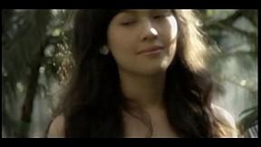 TOR+ Saksit - รักเธอ [Official Music Video]