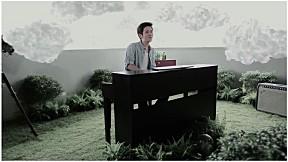 TOR+ Saksit  - โลกที่มีเธอ  [Official Music Video]