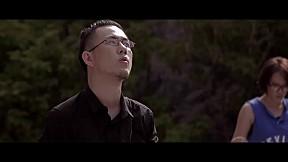 Abuse The Youth - ด้วยความจริงใจ [Official Music Video]