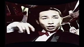 Joey Boy - กะหล่ำปลี [Official Music Video]